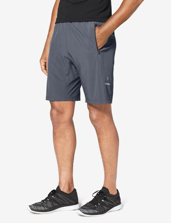 Lightweight Performance Short