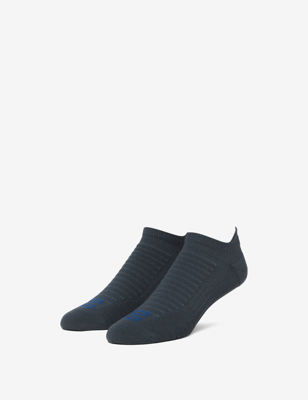 360 Sport Ankle Sock