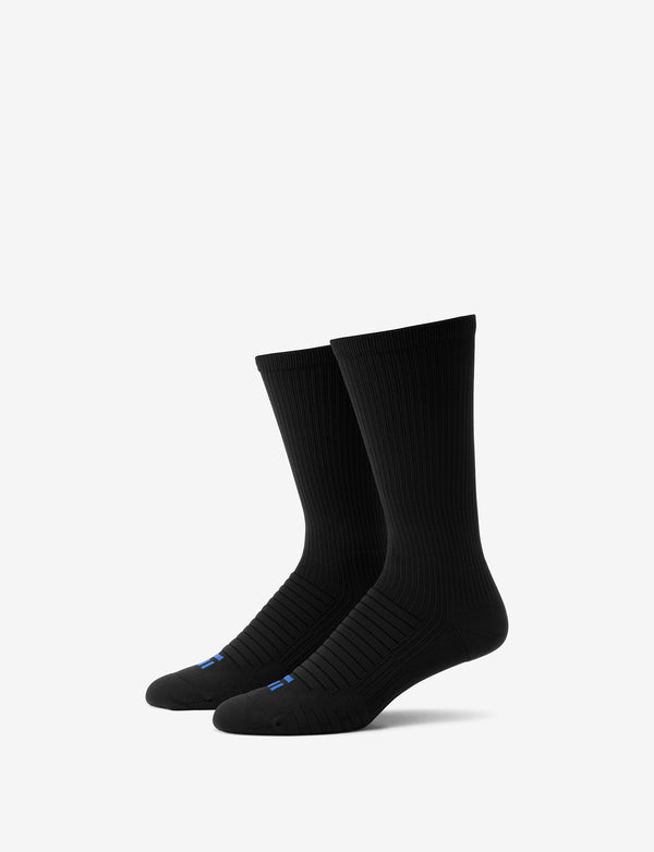 Go Anywhere® Sock
