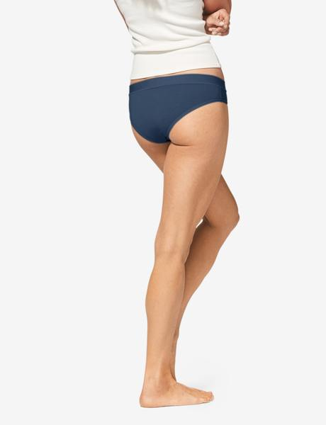 Women's Cool Cotton Cheeky