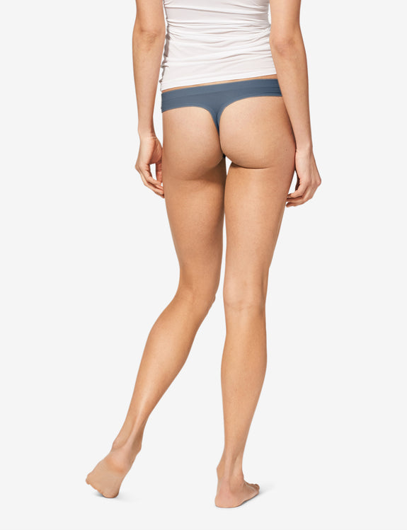 Women's Fashion Air Thong