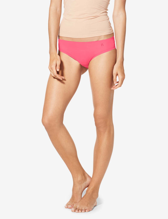 Women's Fashion Air Cheeky