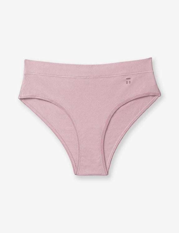 Women's Cool Cotton Cheeky - Fashion