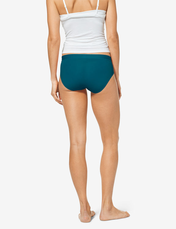 Women's Cool Cotton Brief