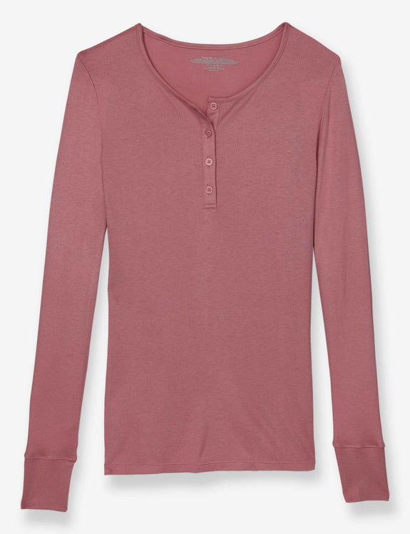 Women's Lounge Henley