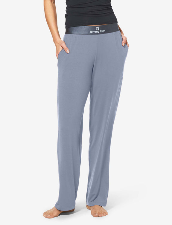 Women's Second Skin Lounge Pant