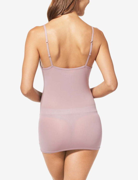 Women's Air Stay-Tucked Camisole