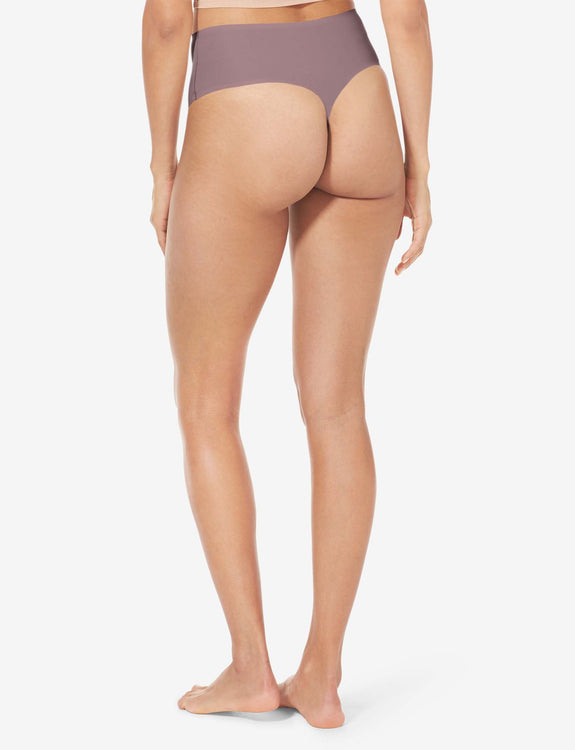Women's Air Invisibles™ High Rise Thong