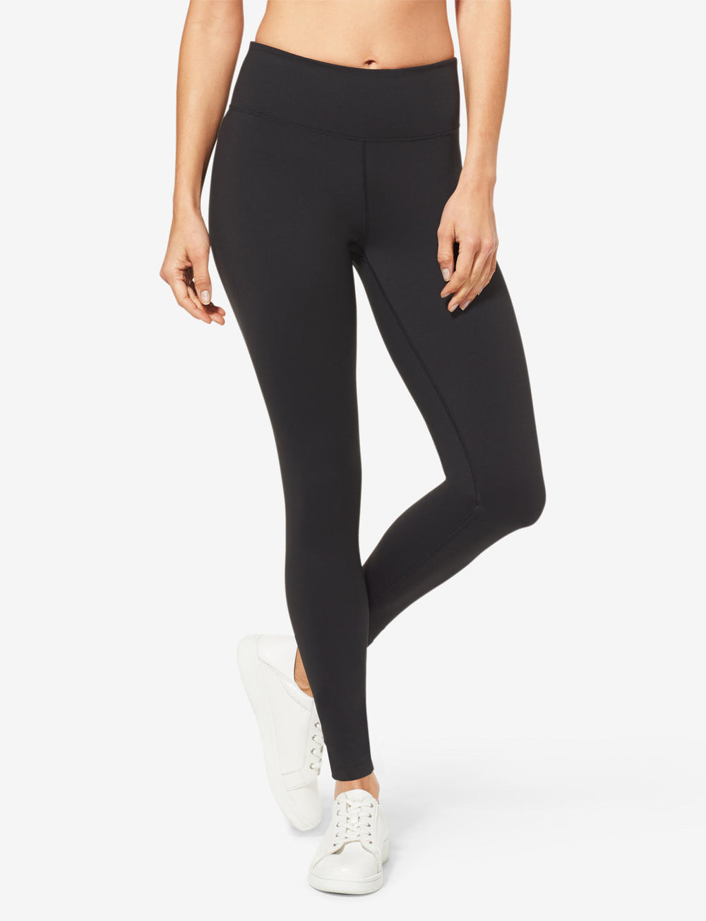 Women's Go Anywhere® Legging