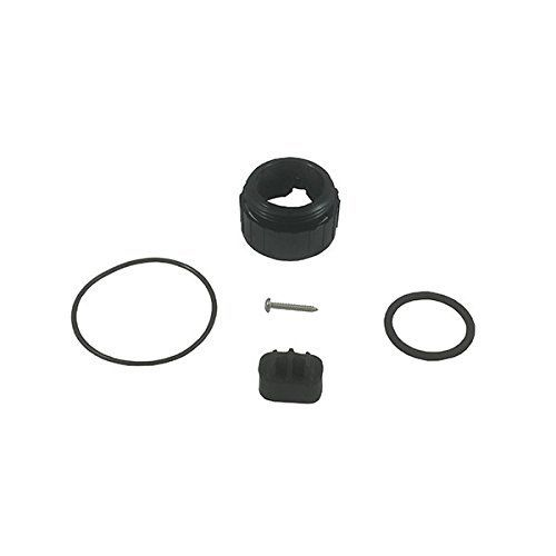 OASE UV Connection Kit for BioPress UVC 1000 / 1600 / 2400 , BioSmart UVC 1600, & ClearTronic