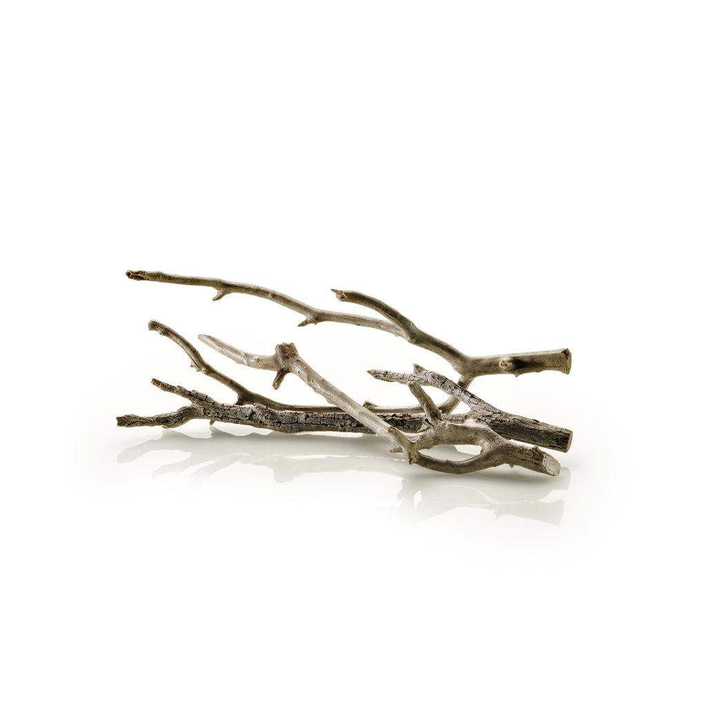 OASE Riverwood Branches Set of 3