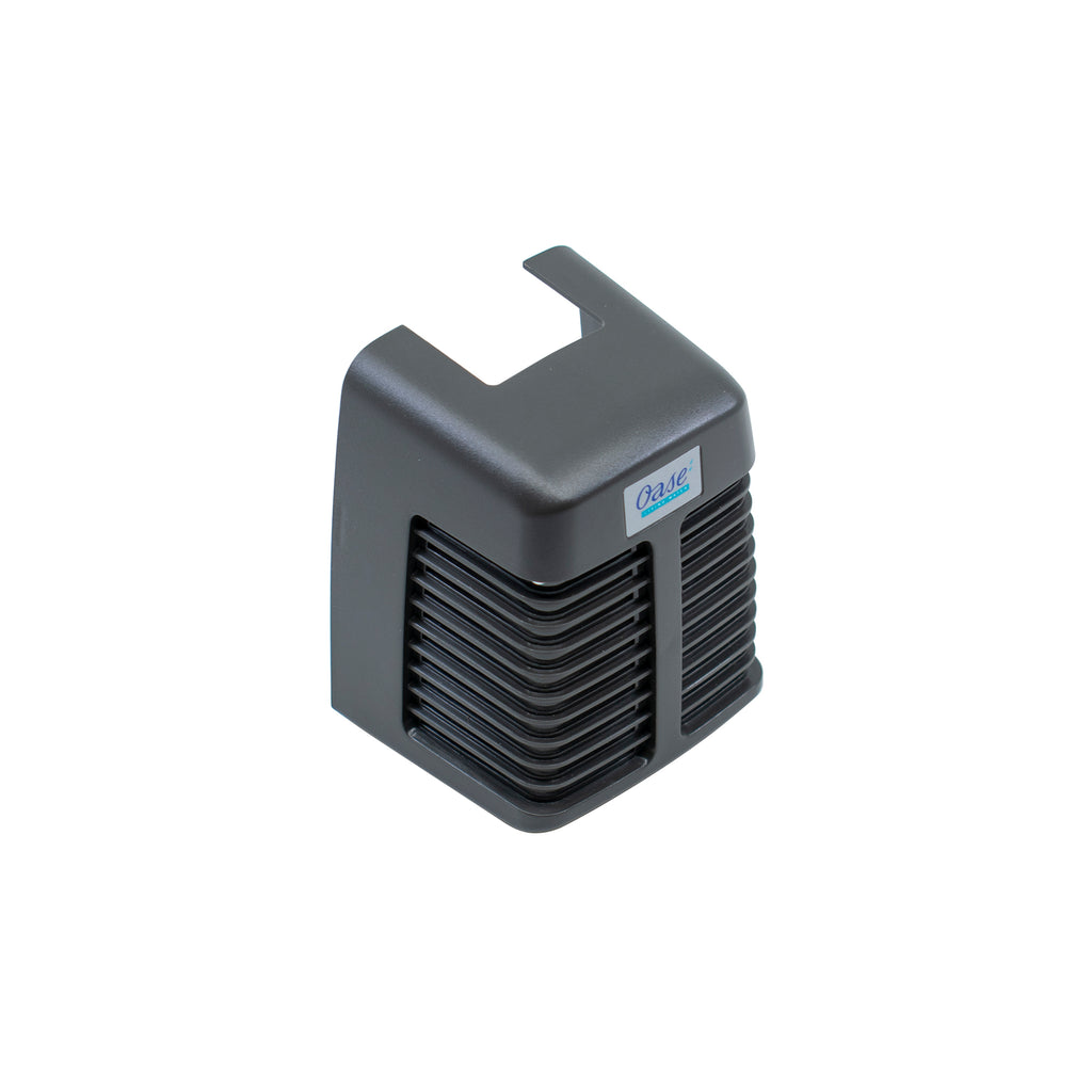 OASE Pre-filter Housing for OptiMax 560 / 800 / 1150 / 1420