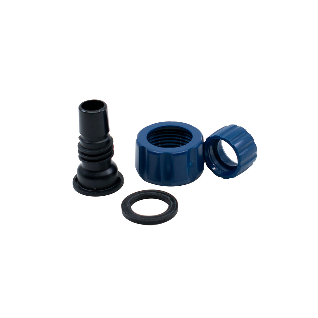 OASE 5/8 in. Tubing Adapter for OptiMax 560 / 800 / 1150 / 1420
