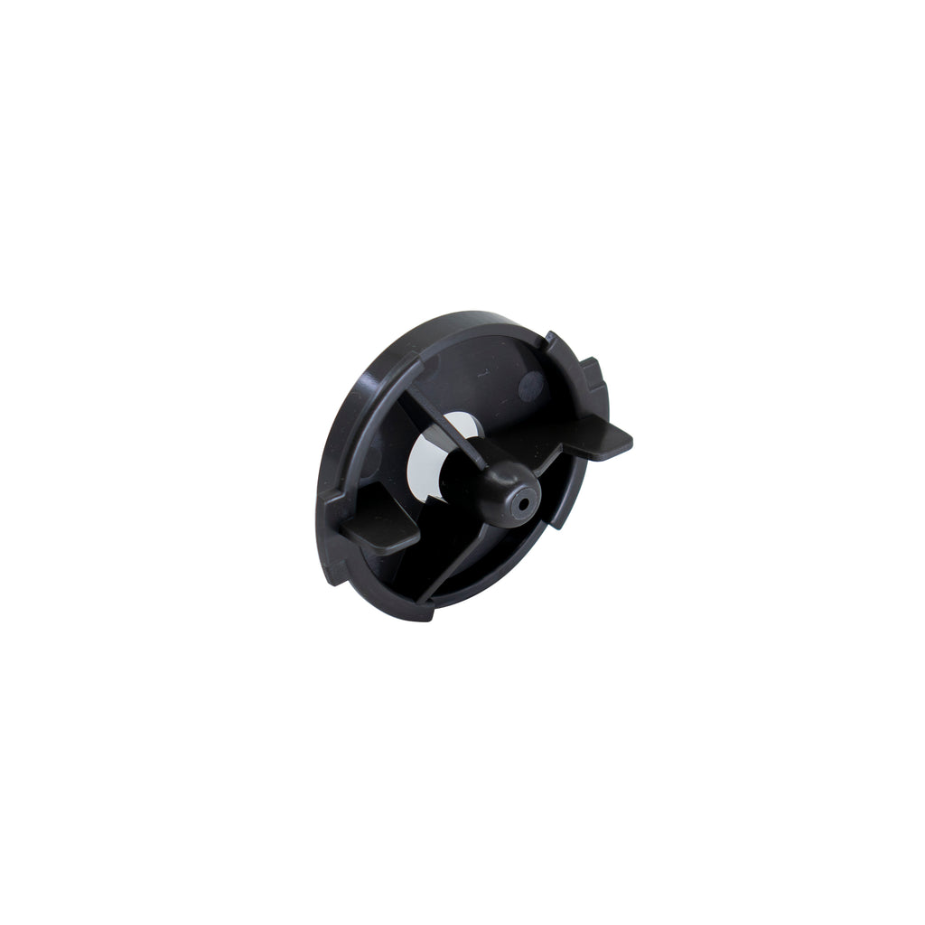 OASE Pump Cover for BioMaster 350 / 600