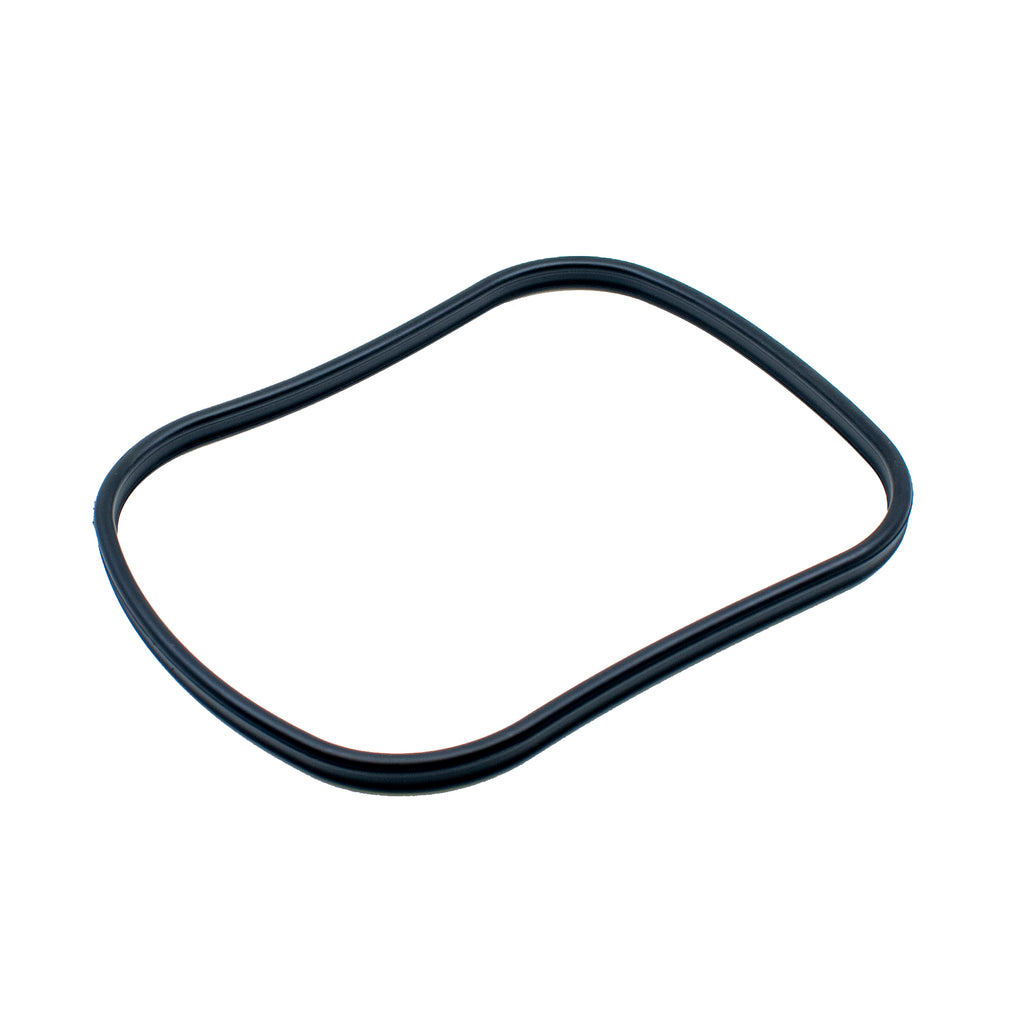 OASE Main Gasket for BioMaster 250 / 350 / 600 & BioMaster Thermo 250 / 350 / 600