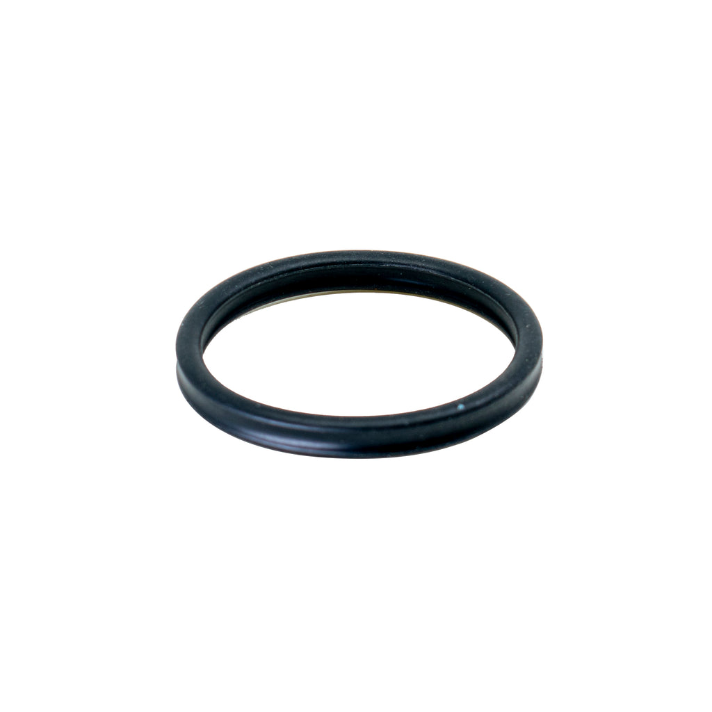 OASE Pre-filter Gasket for BioMaster 250 / 350 / 600 & BioMaster Thermo 250 / 350 / 600