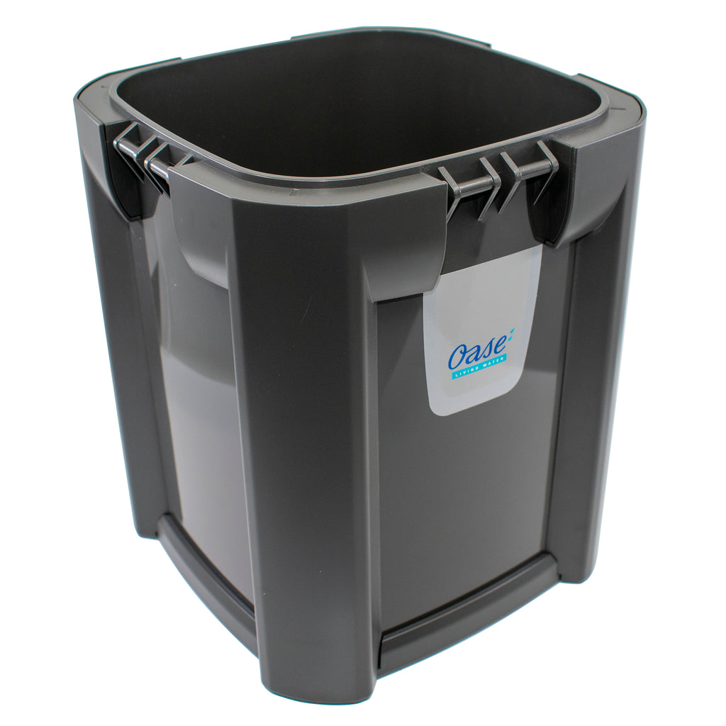 OASE Canister for BioMaster 250 & BioMaster Thermo 250