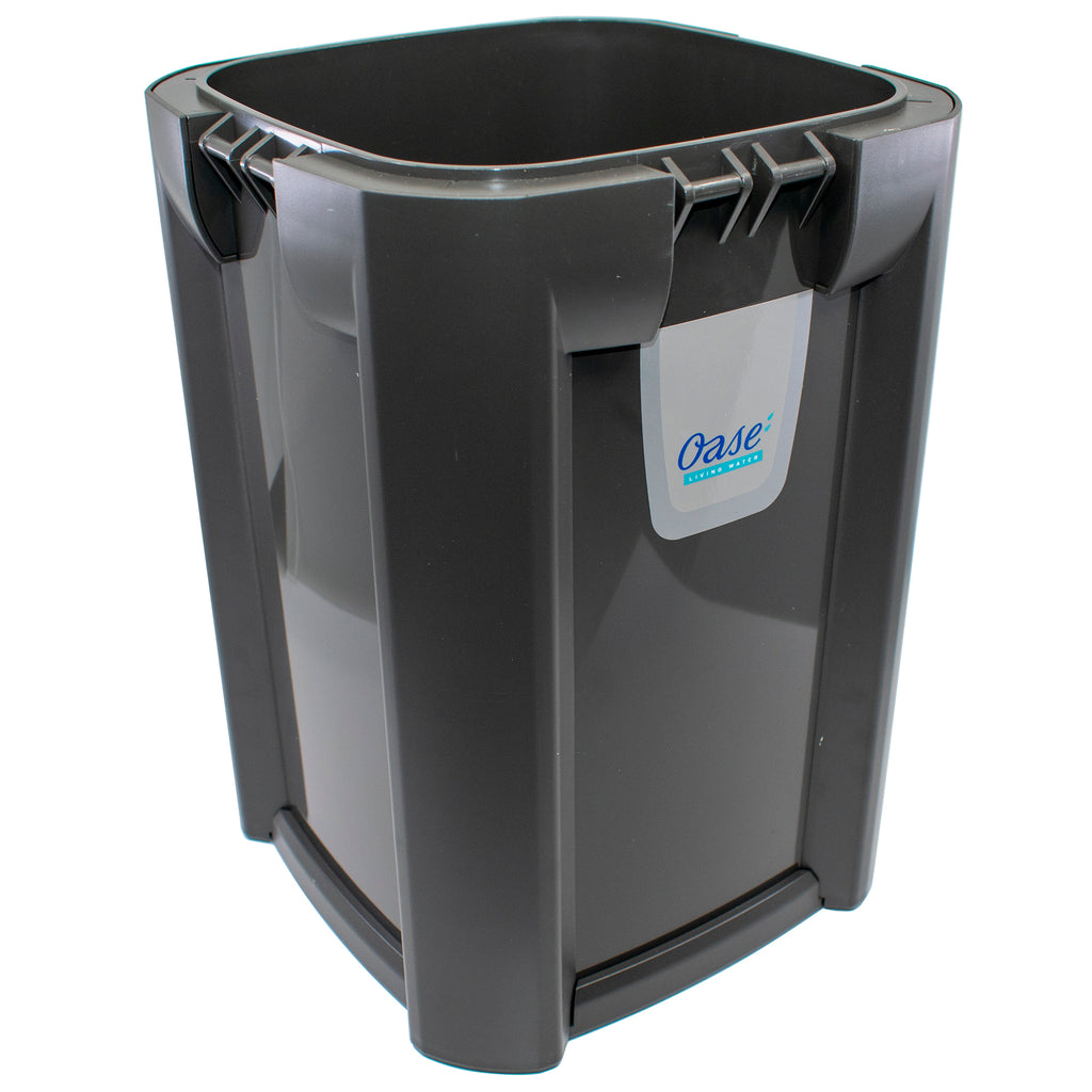 OASE Canister for BioMaster 350 & BioMaster Thermo 350