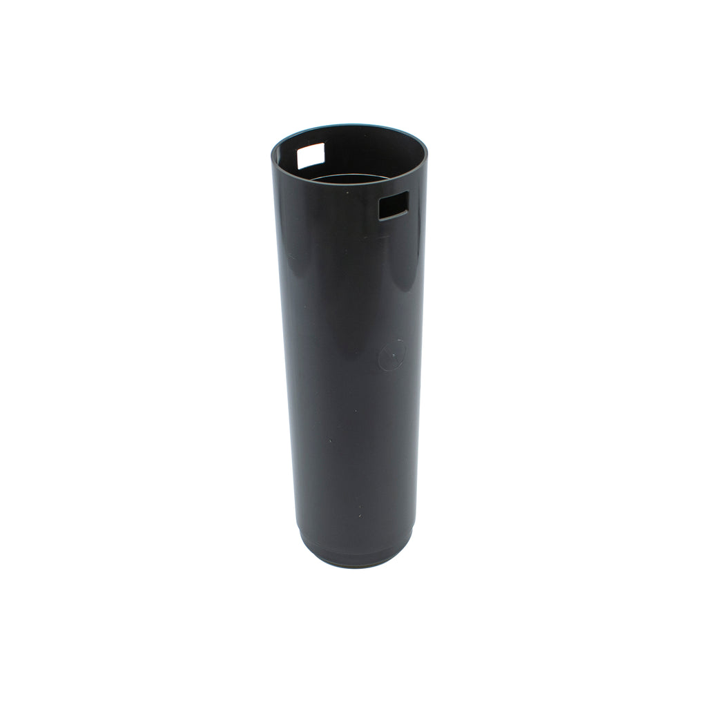 OASE Pre-filter Housing for BioMaster 250 & BioMaster Thermo 250