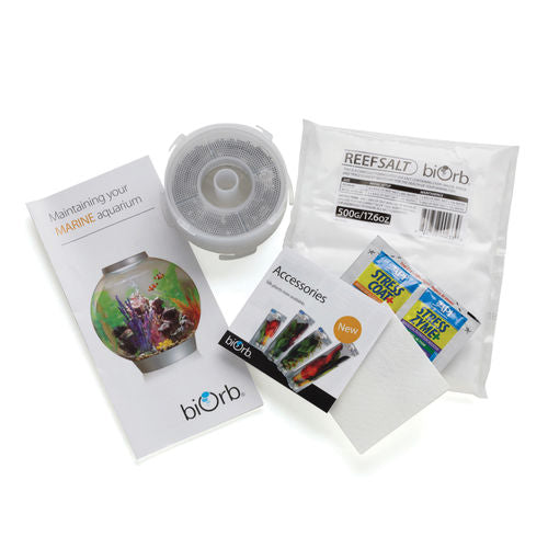 biOrb Aquarium Marine Service Kit