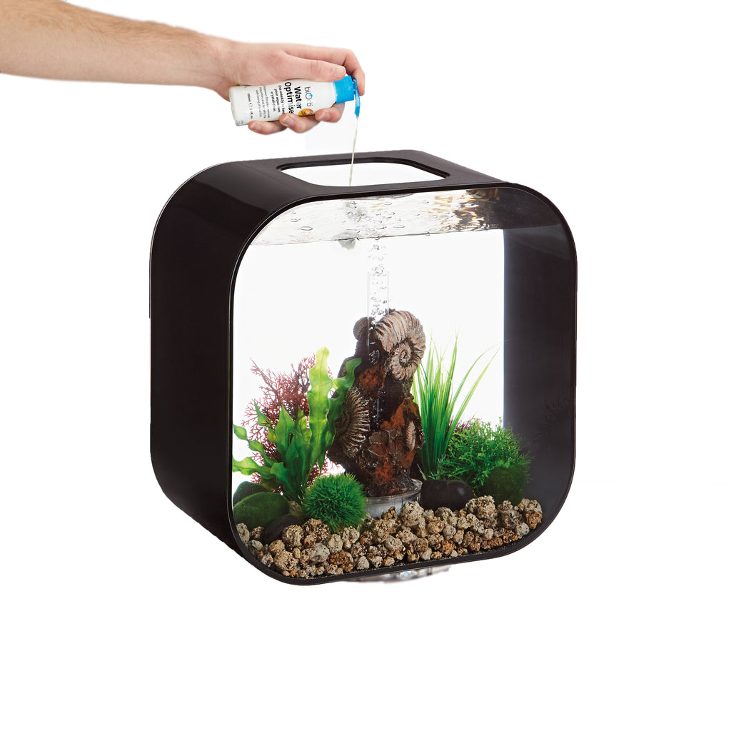 biOrb aquarium water optimizer