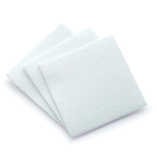 biOrb Cleaning Pads - 3 Pack