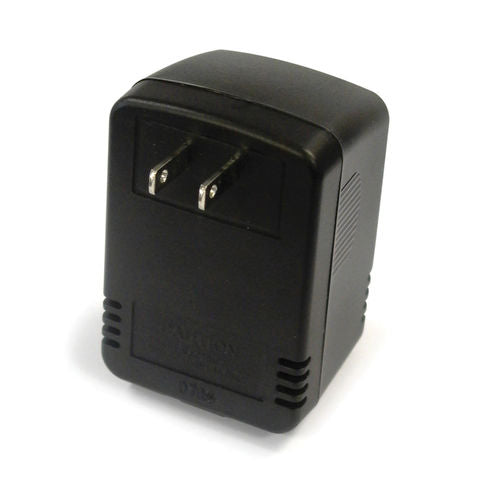 biOrb aquarium transformer for your air pump and light