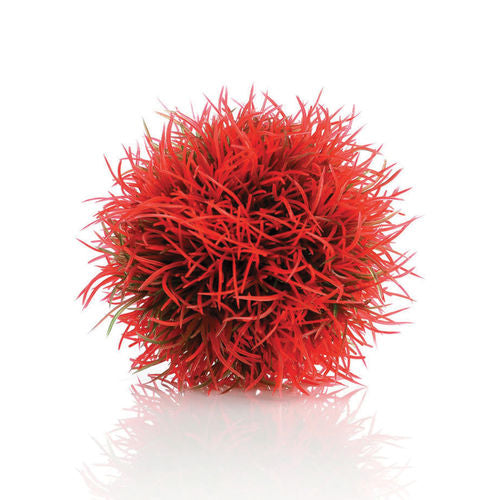 biOrb Aquatic Color Ball red