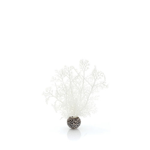 biOrb Sea Fan small white