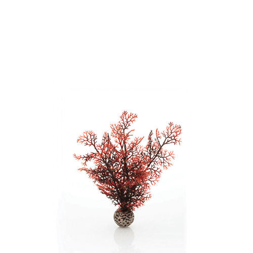 biOrb Aquarium Sea Fan