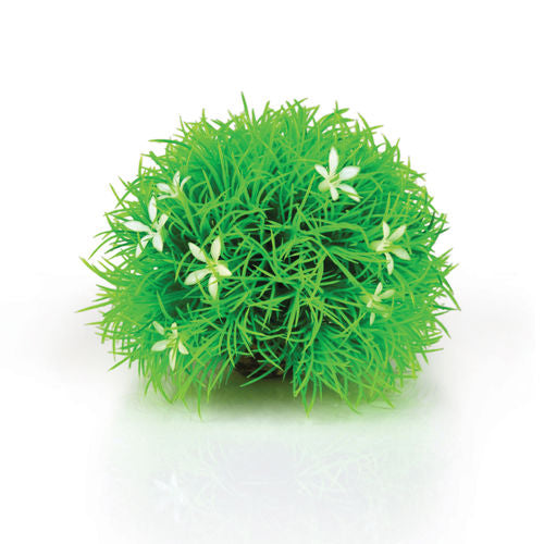 biOrb Flower Ball with Daisies