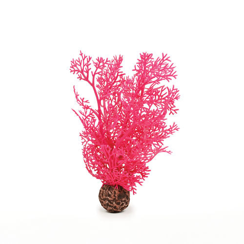 biOrb Sea Fan small pink