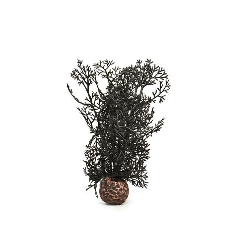 biOrb Sea Fan small black