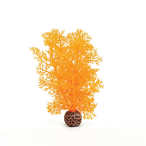 biOrb Sea Fan small orange