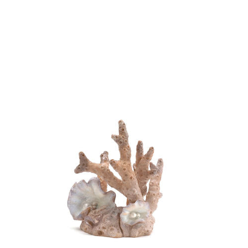 biOrb Coral Aquarium Sculpture