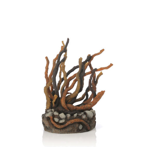 biOrb Root Aquarium Sculpture