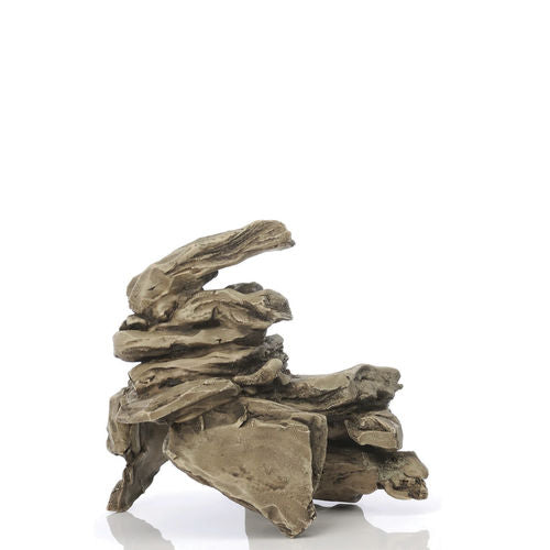 biOrb Stackable Rock Aquarium Sculpture