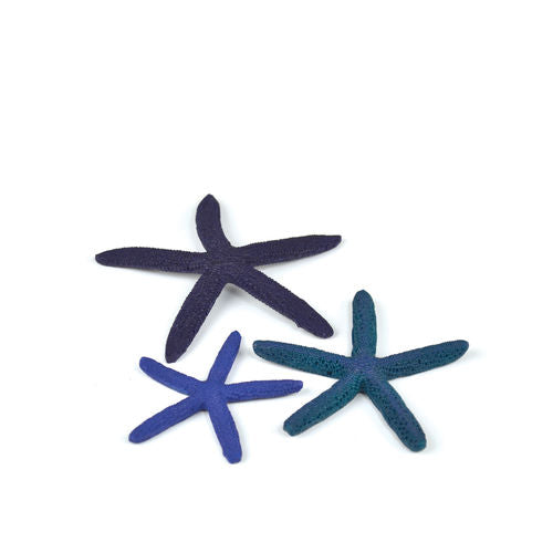 biOrb Starfish Set 3 blue