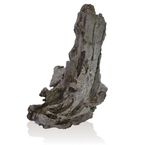 biOrbAIR Rockwood Spire Terrarium Sculpture