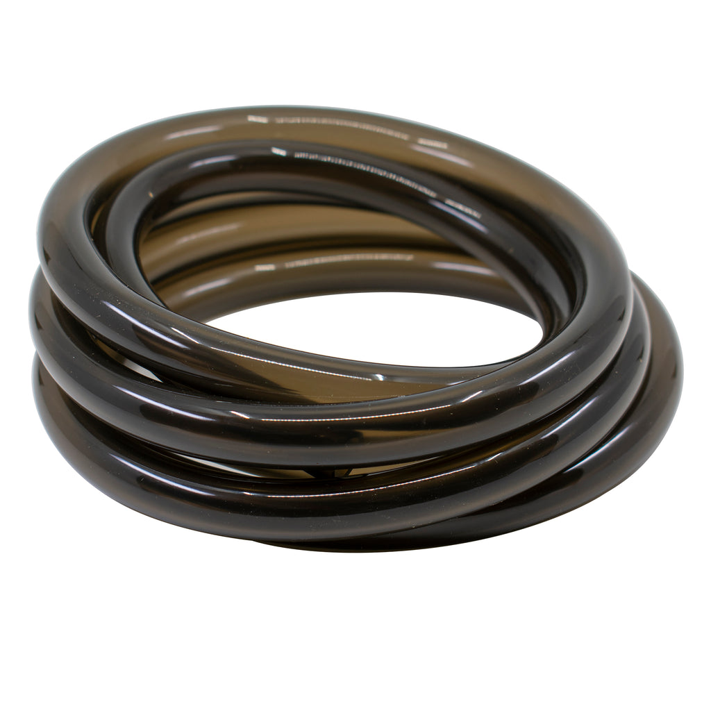 OASE Tubing for FiltoSmart 100 & FiltoSmart Thermo 100, 8 ft.