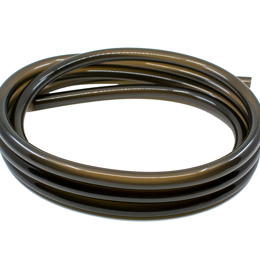 OASE Tubing for BioMaster 250 / 350 / 600, 13 ft.