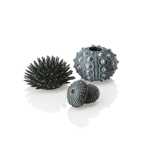 biOrb Sea Urchins Set 3 black