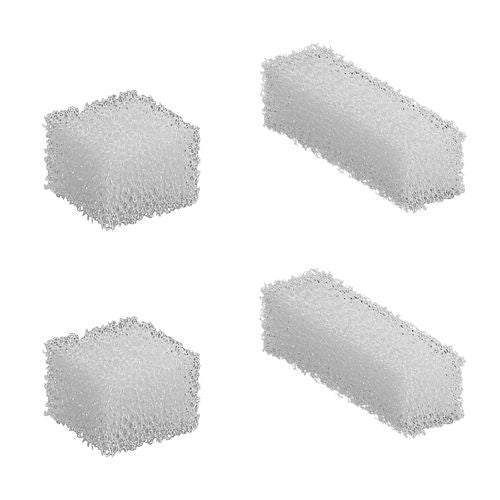 OASE 2 Filter Foam Sets for the BioCompact 50