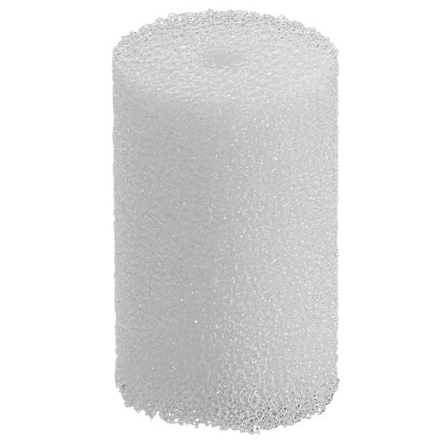 OASE Filter Foam for the FiltoSmart 60
