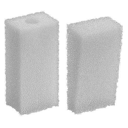 OASE Filter Foam Set for the FiltoSmart 100