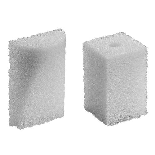 OASE Filter Foam Set for the FiltoSmart 200