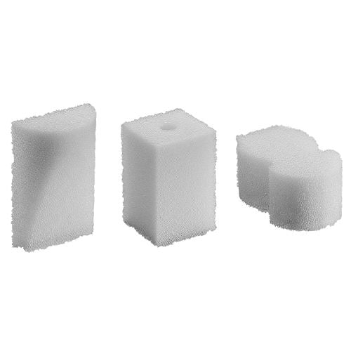 OASE Filter Foam Set for the FiltoSmart 300