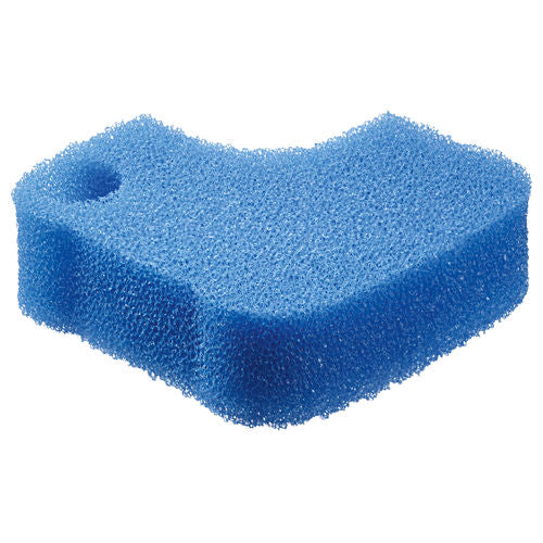 OASE Filter Foam for the BioMaster 20 ppi blue