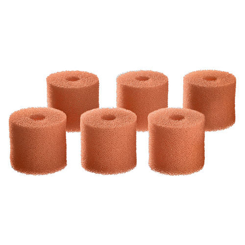 OASE Pre-filter Foam Set of 6 for the BioMaster 30 ppi