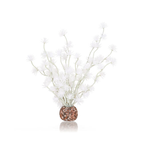 biOrb Aquarium Bonsai Ball white